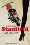 Marc LEVY</br>LA DERNIÈRE DES STANFIELD