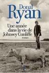 Donal RYAN</br>UNE ANNÉE DANS LA VIE DE JOHNSEY CUNLIFFE