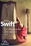 Graham SWIFT</br>LE DIMANCHE DES MÈRES