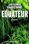 Antonin VARENNE</br>ÉQUATEUR