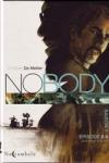 Christian DE METTER </br>NO BODY T.2