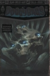 RUN (s) + Collectif (sd) </br>DOGGY BAG T.13
