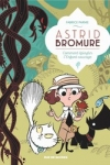 ASTRID BROMURE T.3