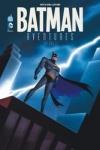 BATMAN AVENTURES VOLUME 1