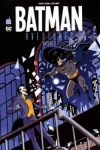 BATMAN AVENTURES VOLUME 2