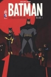 BATMAN VOLUME 2