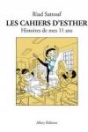 LES CAHIERS D'ESTHER T.2