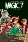 MAGIC 7 T.3