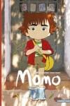 MOMO T.1