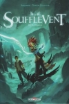 SOUFFLEVENT T.4