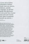 Laure Dalon -<br>FANTIN-LATOUR À FLEUR DE PEAU