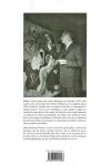V. Kandinsky (Musée de Grenoble) -<br>KANDINSKY : LES ANNÉES PARISIENNES
