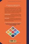 L. de Sutter & A. Maupré -<br>HISTOIRE DE LA PROSTITUTION