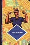 A.-C. Husson & T. Mathieu -<br>LE FÉMINISME