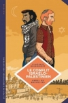 V. Grigorieff & A. de Bruxelles -<br>LE CONFLIT ISRAÉLO-PALESTINIEN