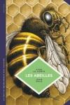 Y. Le Conte & J. Solé -<br>LES ABEILLES