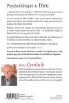 Boris Cyrulnik -<br> PSYCHOTHÉRAPIE DE DIEU