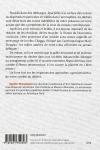 Baptiste Monsaingeon -<br>HOMO DETRITUS