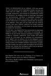 Jean-Baptiste DEL AMO -<br>L214 UNE VOIX POUR LES ANIMAUX