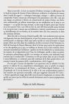 Franco Mancuso -<br>VENISE EST UNE VILLE
