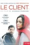 Le CLIENT</br>(réal : Asghar Farhadi)