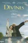 DIVINES</br>(réal : Houda Benyamina)