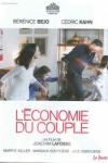 l'ÉCONOMIE DU COUPLE</br>(réal : Joachim Lafosse)