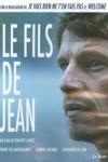 le FILS DE JEAN</br>(réal : Philippe Lioret)