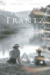 FRANZ</br>(réal : François Ozon)