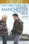MANCHESTER BY THE SEA</br>(réal : Kenneth Lonergan)