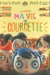 MA VIE DE COURGETTE</br>(réal : Claude Barras)