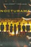 NOCTURAMA</br>(réal : Bertrand Bonello)