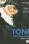 TONI ERDMAN</br>(réal : Maren Ade)