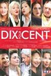 DIX POUR CENT saison 1 </br>(créée par :  Fanny Herrero)