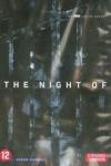 THE NIGHT OF saison 1 </br>(créée par : Richard Price et Steven Zaillian)
