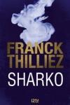 Franck THILLEZ</br>SHARKO