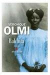 Véronique OLMI</br>BAKHITA