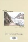 Pascal Kober & Collectif -<br>CLIMAT SALE TEMPS POUR LES GLACIERS