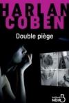 Harlan COBEN</br>DOUBLE PIÈGE