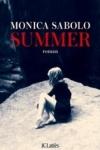 Monica SABOLO</br>SUMMER
