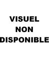 Maxime CHATTAM</br>L'APPEL DU NÉANT