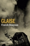 Franck BOUYSSE</br>GLAISE