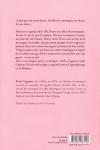 Paolo COGNETTI</br>LES HUIT MONTAGNES
