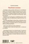 Yannick HAENEL</br>TIENS FERME TA COURONNE