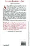 Robin HOBB</br>LE FOU ET L'ASSASSIN T.5