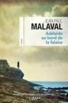 Jean-Paul MALAVAL</br>ADÉLAÏDE AU BORD DE LA FALAISE