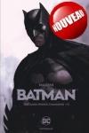 BATMAN T.1</br>E. Marini (sd)
