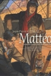 MATTEO T.4</br>J.-P. Gibrat (sd)