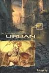 URBAN T.4</br>L. Brunschwig (s) & R. Ricci (d)