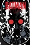 BATMAN AVENTURES T.4